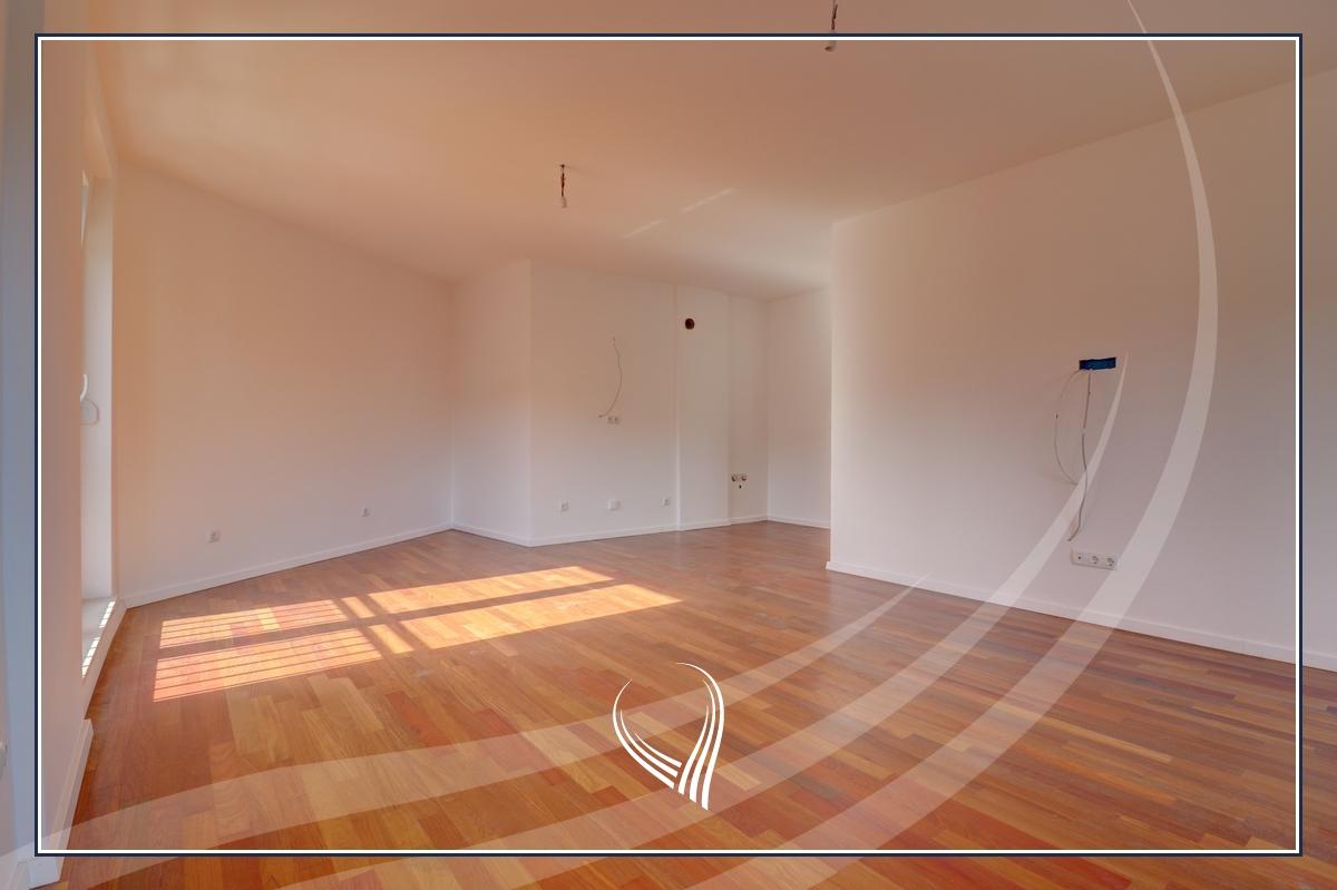Zyre me 3 dhoma pune me qira te Qafa2