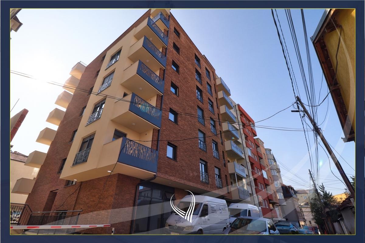 2 bedroom apartment for sale in Dodona neighborhood