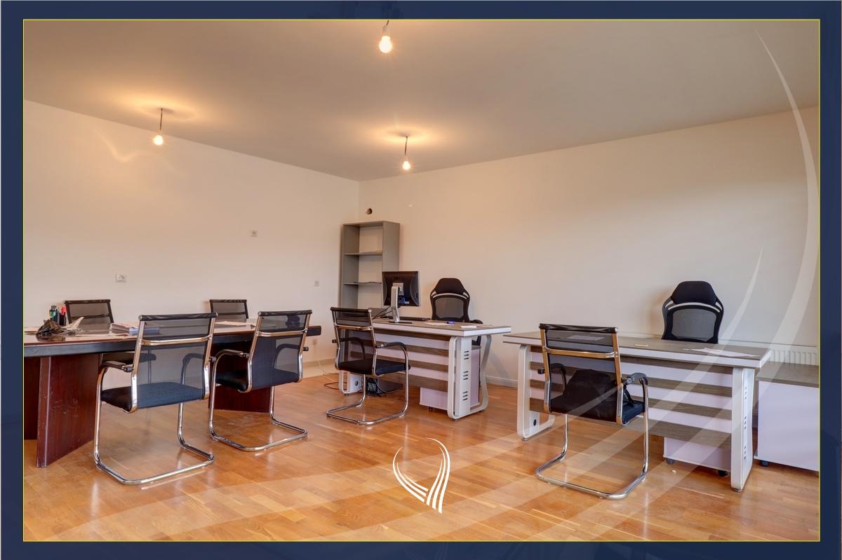 2 bedroom apartment for sale in Mati 1 neighborhood