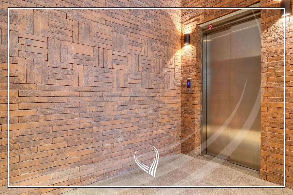 Duplex – Penthouse  me 3 dhoma gjumi me qira në lagjen Dodona12
