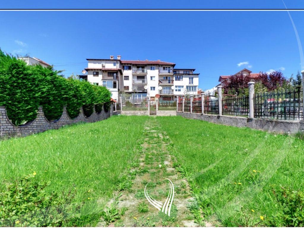 Shtëpi 151m2 në shitje ne lagjen Bregu i Diellit - Lagjja e Universitetit2