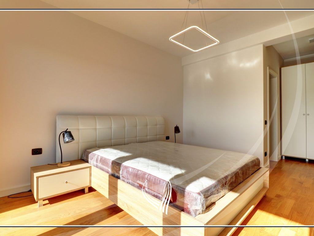 Shtëpi me 4 Dhoma Gjumi me qira në lagjen Swiss Village - Çagllavicë8