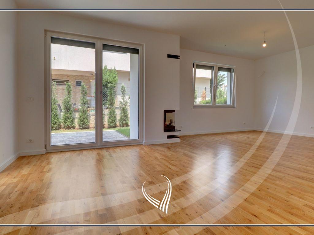 Shtëpi me 4 dhoma gjumi në shitje në lagjen Comfort Home - Çagllavicë3