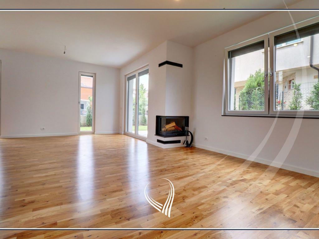 Shtëpi me 4 dhoma gjumi në shitje në lagjen Comfort Home - Çagllavicë4