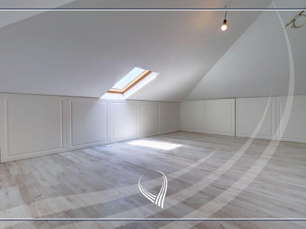 Shtëpi me 4 dhoma gjumi në shitje në lagjen Comfort Home - Çagllavicë11