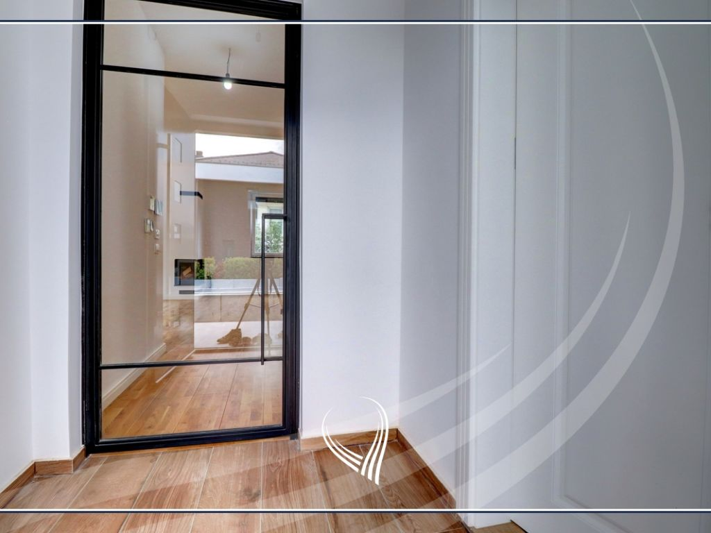 Shtëpi me 4 dhoma gjumi në shitje në lagjen Comfort Home - Çagllavicë12