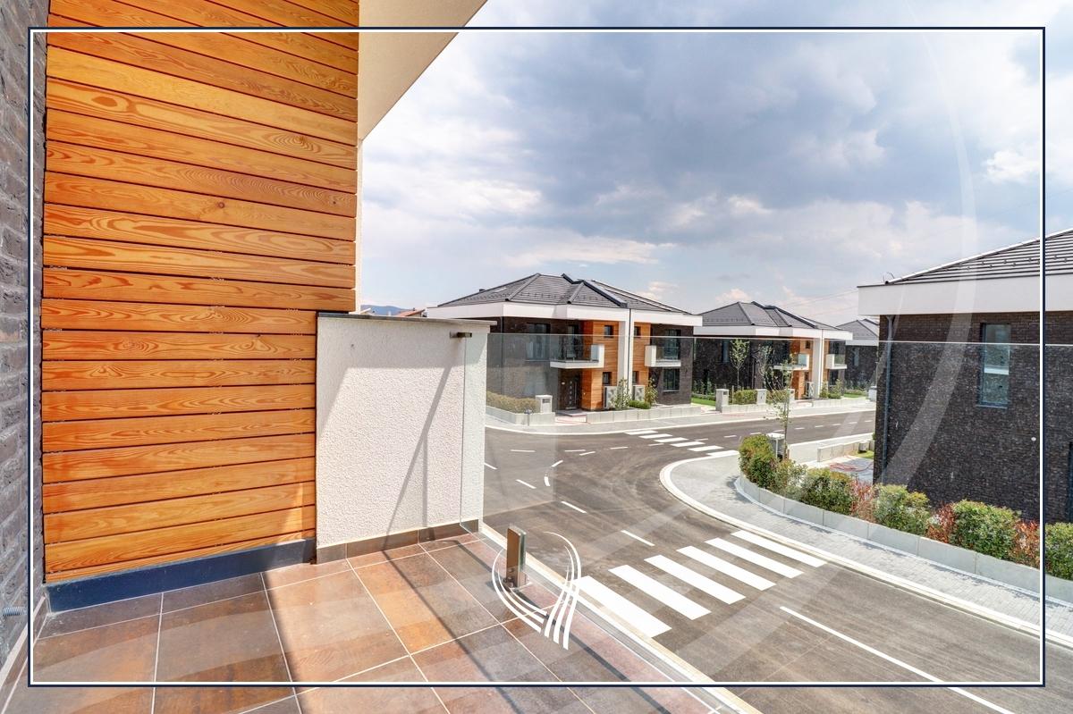 Shtëpi me 4 dhoma gjumi në shitje në lagjen Comfort Home - Çagllavicë10