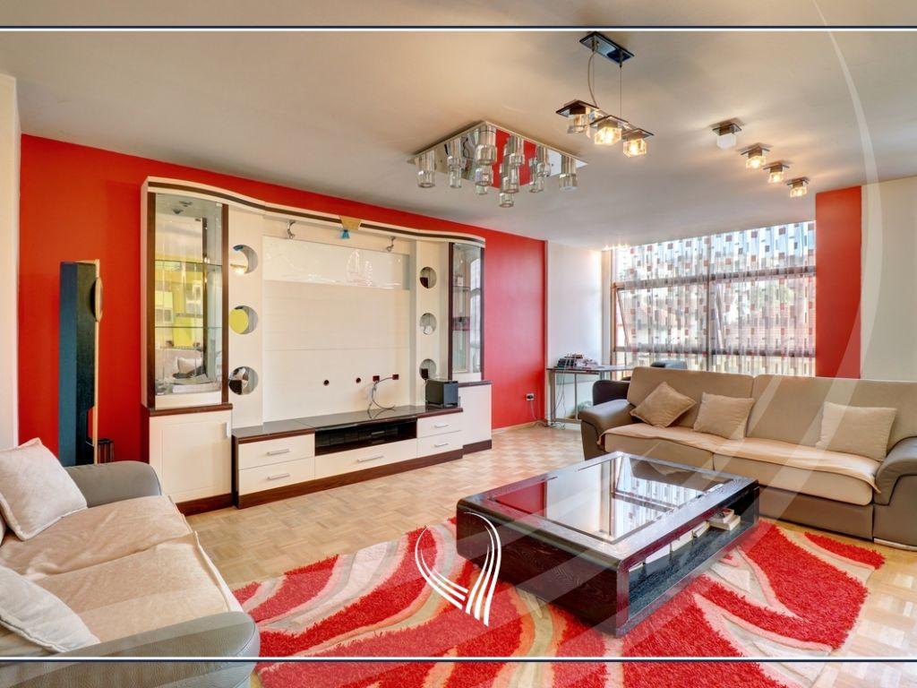 Shtëpi 955m2 në shitje në lagjen Aktash7