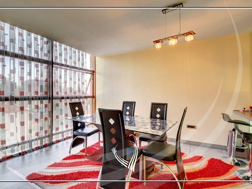 Shtëpi 955m2 në shitje në lagjen Aktash8