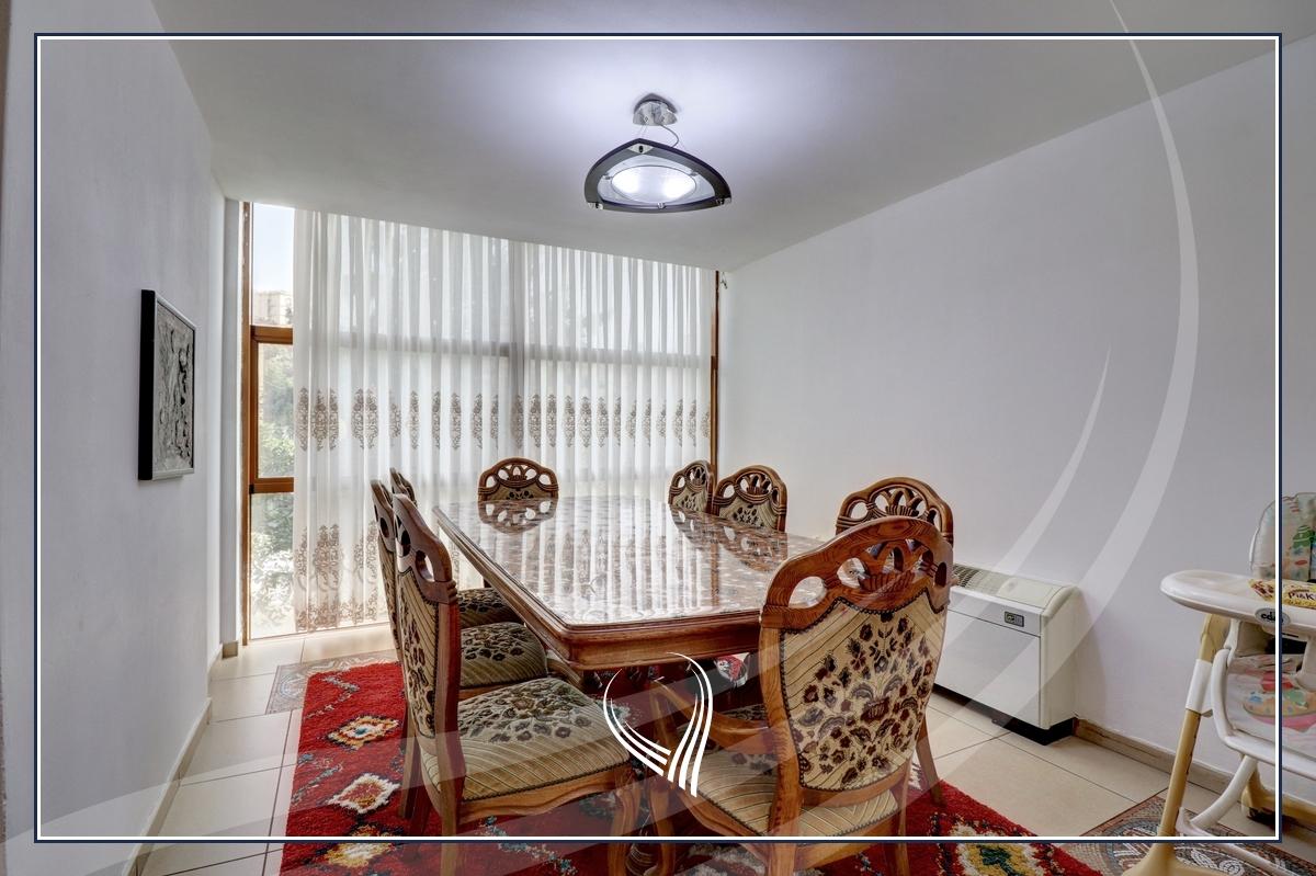 Shtëpi 955m2 në shitje në lagjen Aktash5