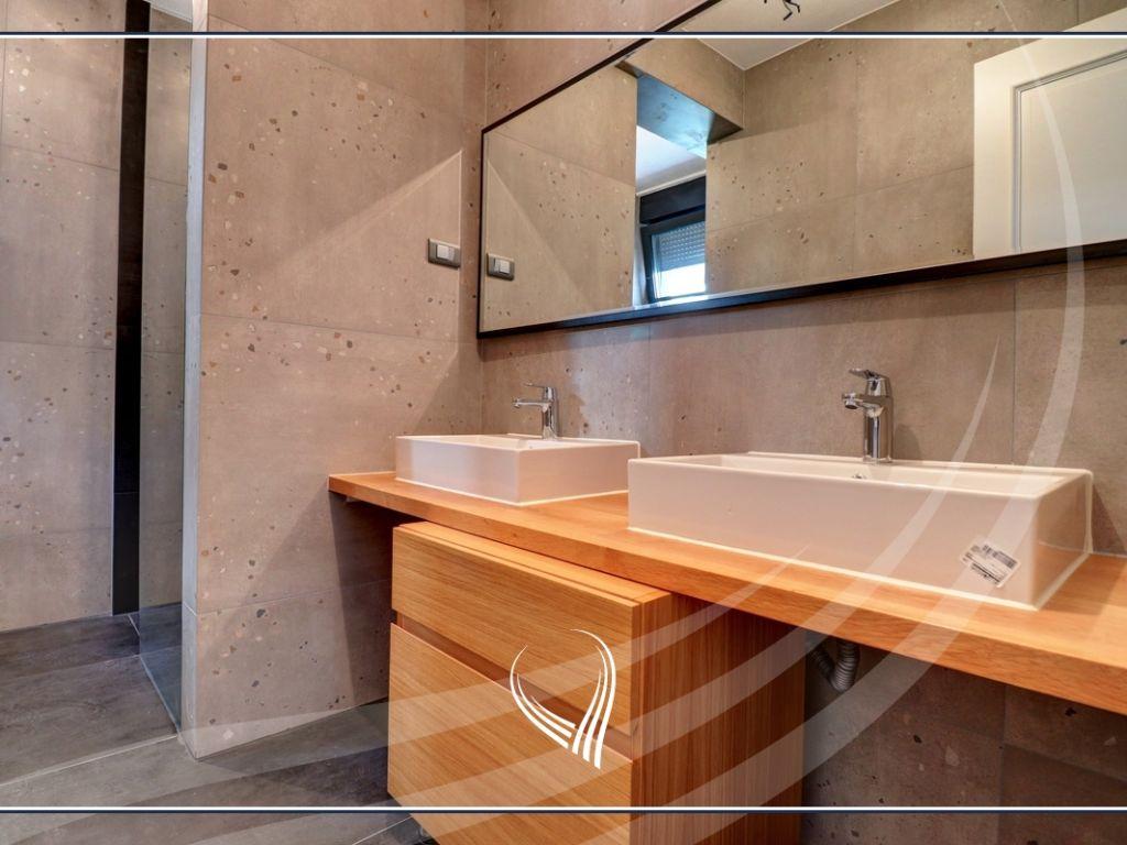 Duplex Banesë me 3 dhoma gjumi në shitje në lagjen Aktash – IVY RESIDENCE11