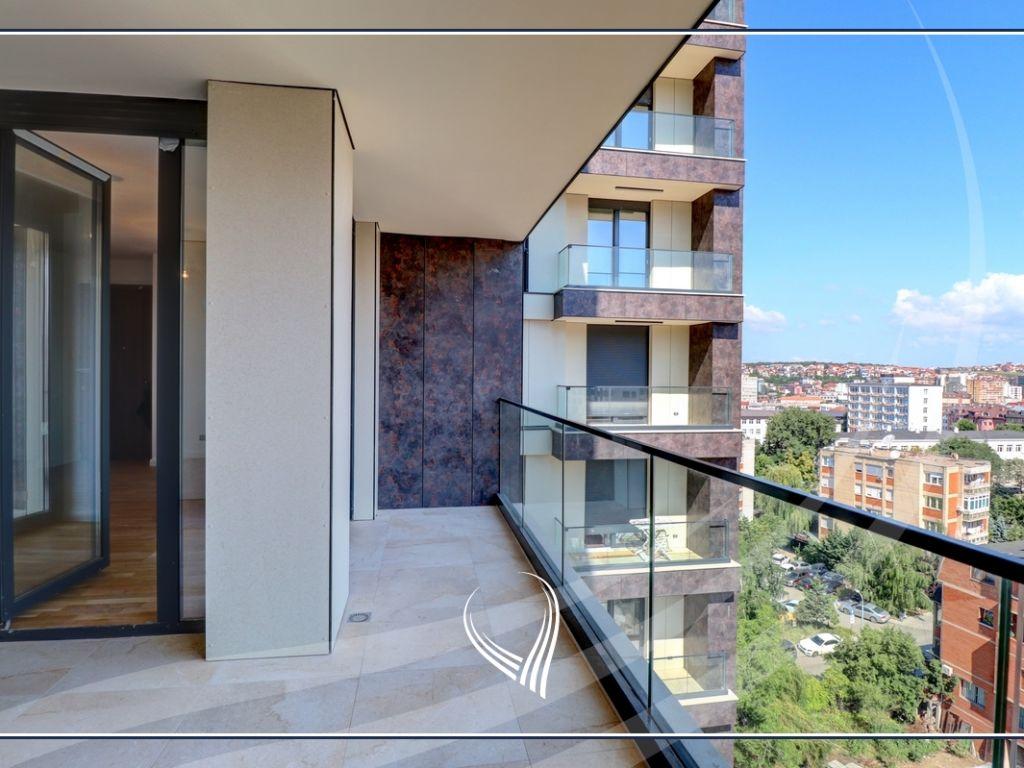 Duplex Banesë me 3 dhoma gjumi në shitje në lagjen Aktash – IVY RESIDENCE10