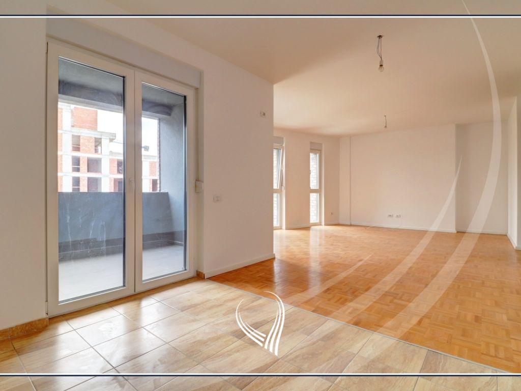 Zyre me qira me 4 dhoma pune në Hill Residence – Prishtina e re1