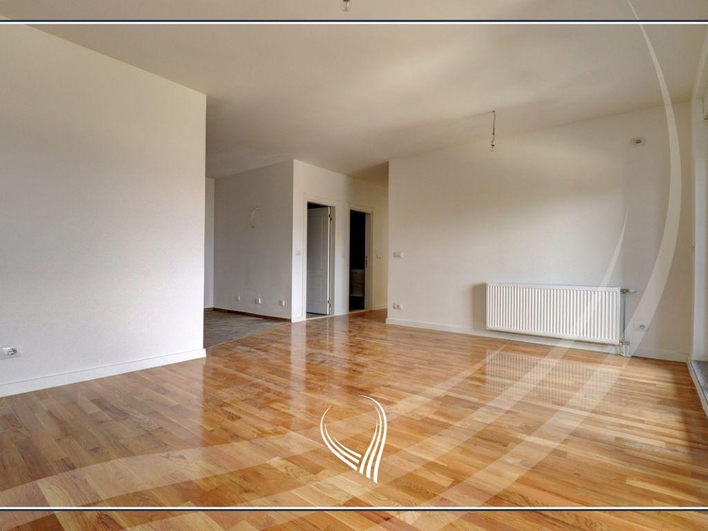 Zyre me 4 dhoma pune me qira në lagjen Prishtina e Re – Linda Premium Residence2