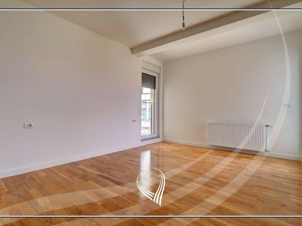 Zyre me 4 dhoma pune me qira në lagjen Prishtina e Re – Linda Premium Residence3