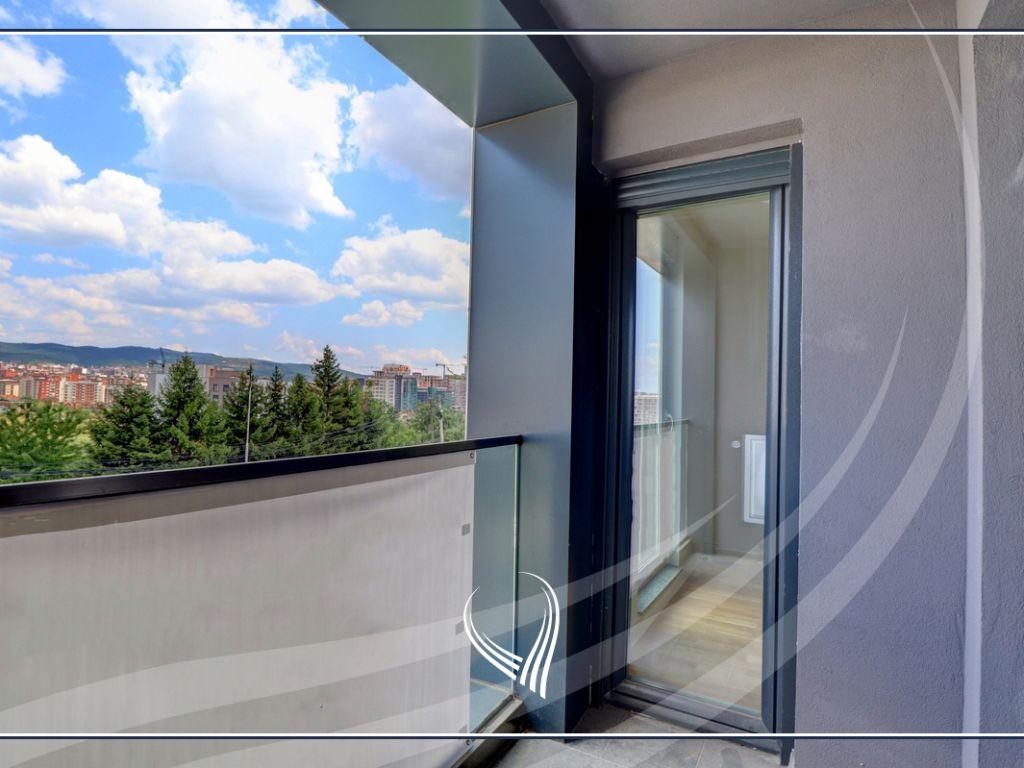 Zyre me 4 dhoma pune me qira në lagjen Prishtina e Re – Linda Premium Residence7