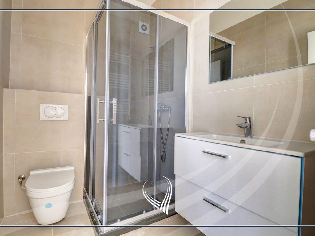 Zyre me 4 dhoma pune me qira në lagjen Prishtina e Re – Linda Premium Residence8