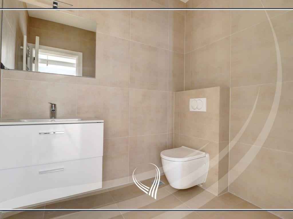 Zyre me 4 dhoma pune me qira në lagjen Prishtina e Re – Linda Premium Residence9