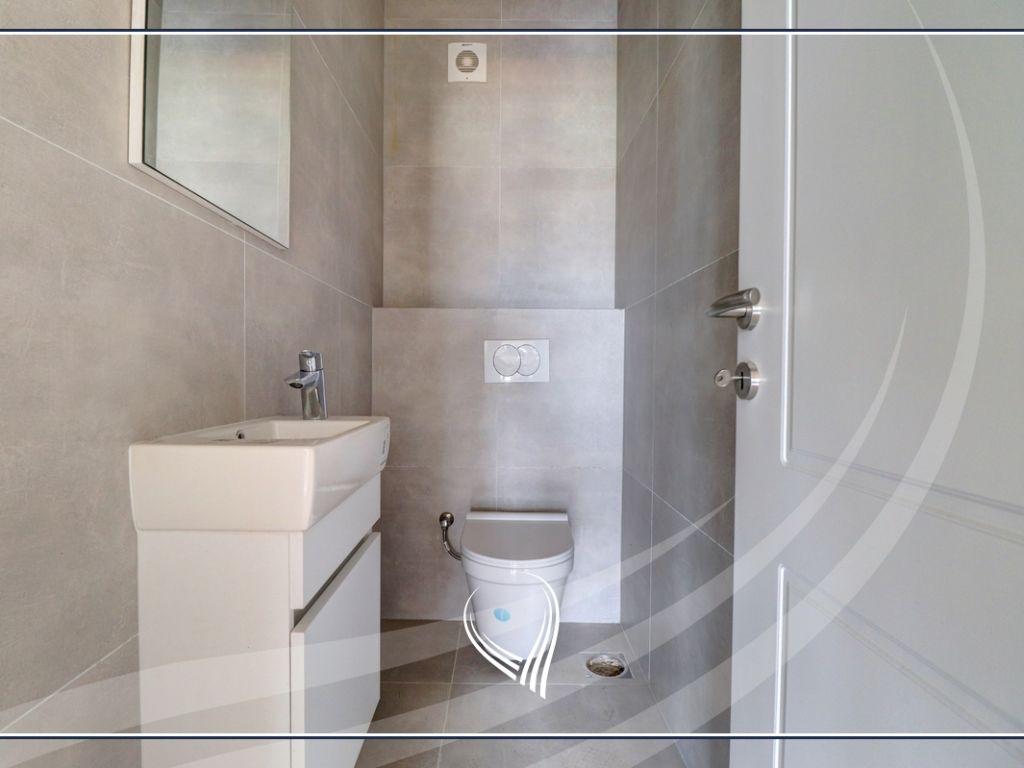 Zyre me 4 dhoma pune me qira në lagjen Prishtina e Re – Linda Premium Residence10