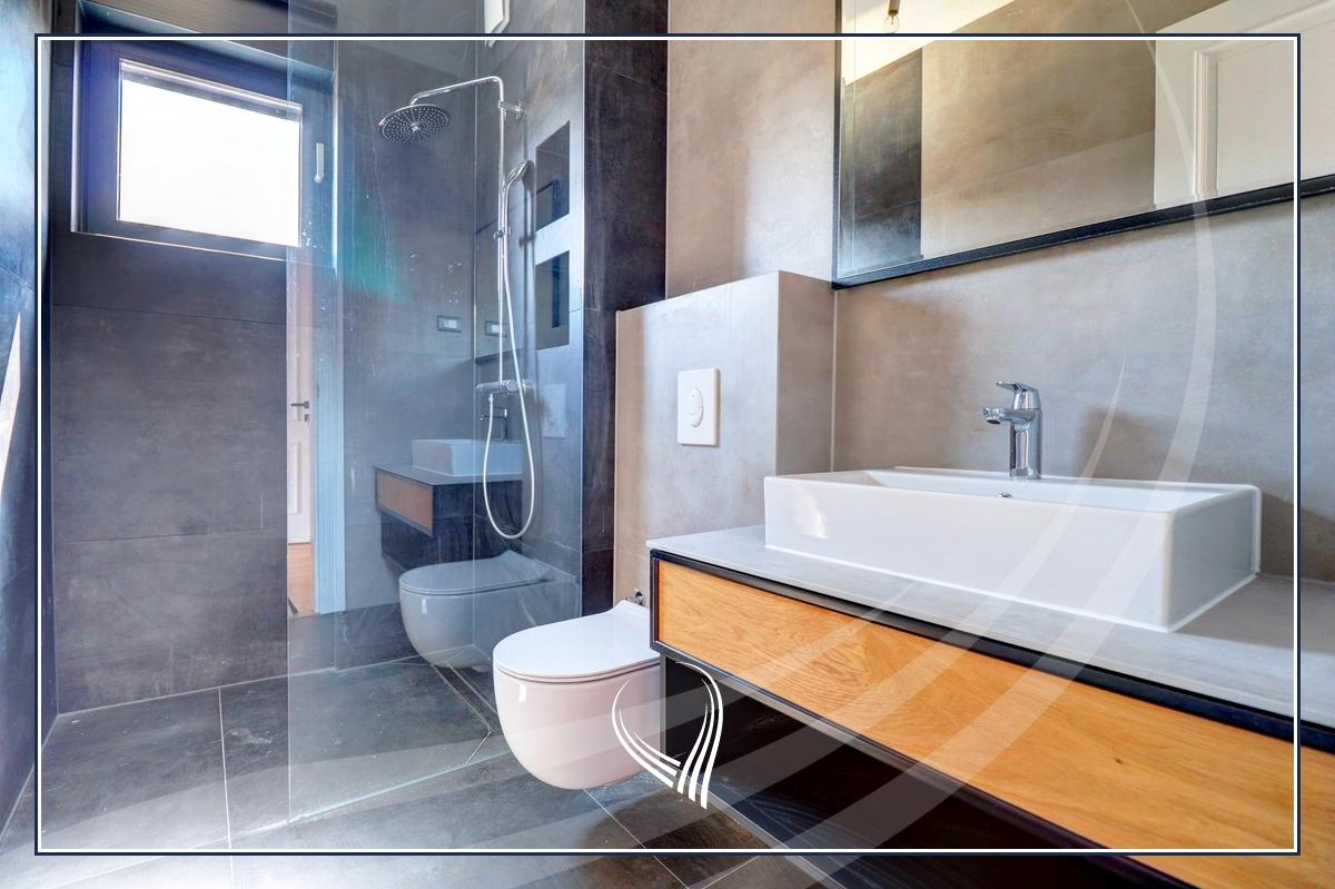 Duplex Banesë me 3 dhoma gjumi në shitje në lagjen Aktash – IVY RESIDENCE12