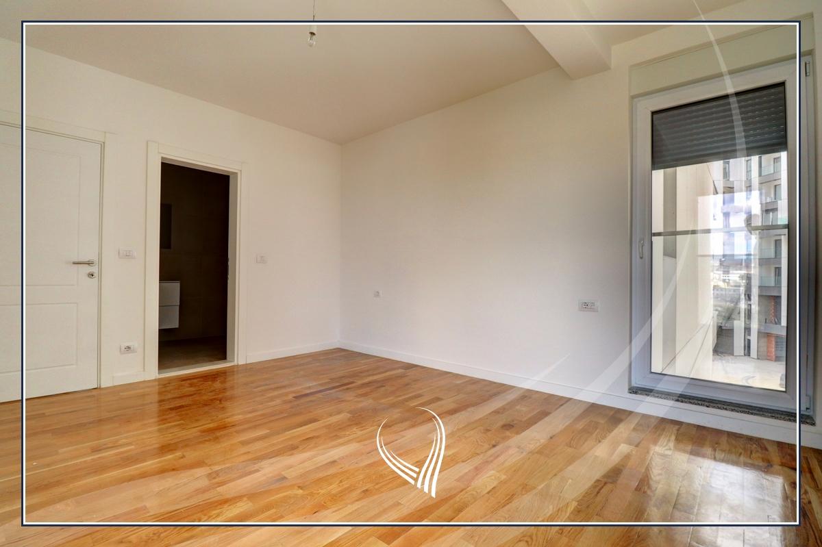 Zyre me 4 dhoma pune me qira në lagjen Prishtina e Re – Linda Premium Residence4