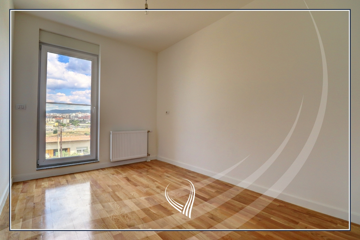 Zyre me 4 dhoma pune me qira në lagjen Prishtina e Re – Linda Premium Residence6