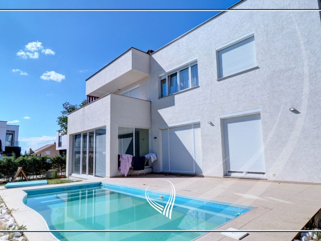 3 bedroom house for rent - Caglavica