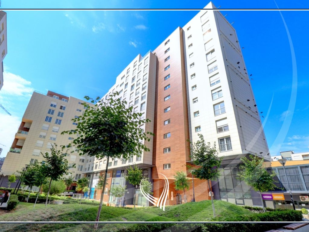 Premises 157 m2 for rent in Lakrishtë neighborhood - Prime Residence