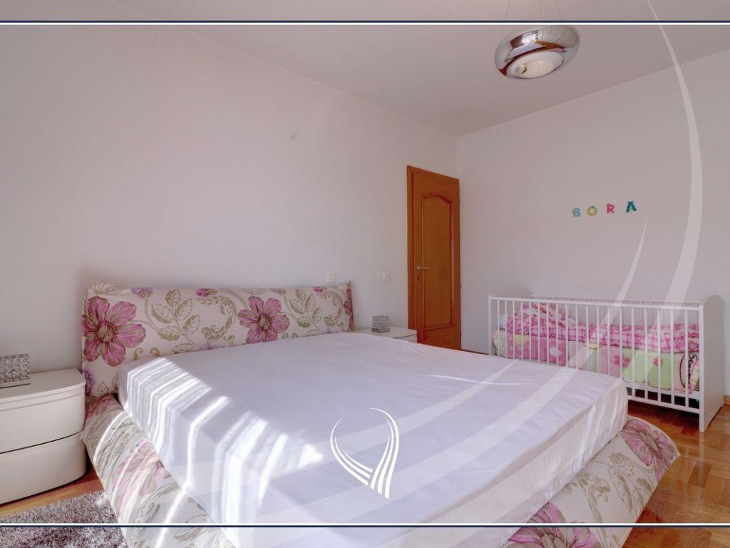 Banesë me 1 dhomë gjumi në shitje në lagjen Ulpiana3