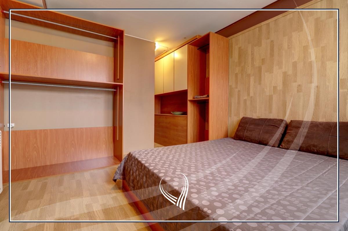 Duplex banesë me 2 dhoma gjumi në shitje në lagjen Bregu i Diellit6